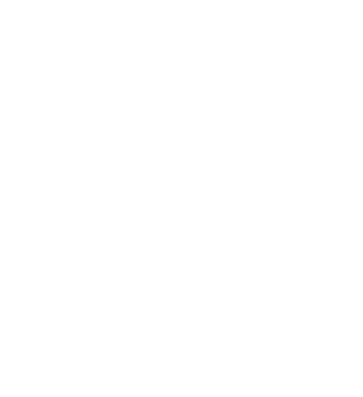 LEED Gold by SDV for USACE